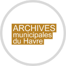 Archives municipales du Havres