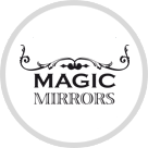Magic Mirrors